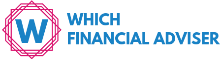 Which Financial Adviser