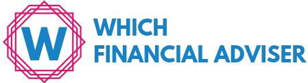 Which Financial Adviser