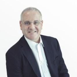 David MacLaren